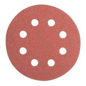 Disque abrasif auto-agrippant pour Supercut/Multimaster - Vendu par 5 - SCID