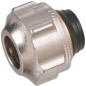 Raccord tube cuivre - Ofix K - Oventrop