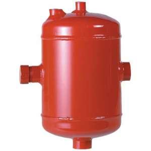 Pot pour installation domestique acier - Thermador