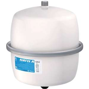 Vase d'expansion - Eau sanitaire - Flamco