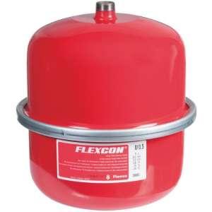 Vase expansion - Flexcon - Flamco