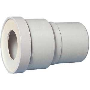 Manchon PVC