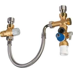 Kit de sécurité chauffe-eau - Kmixvi - Thermador