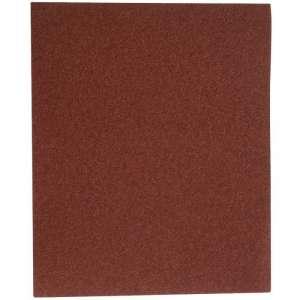 Papier abrasif corindon - Support toile - SIA Abrasives