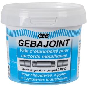 Pâte - Gebajoint - 500 g - Geb