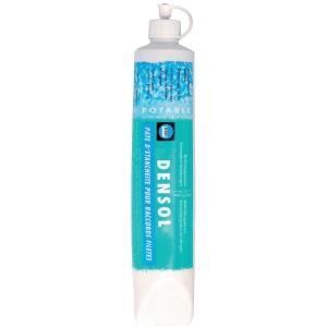 Pâte d'étanchéité - Densol - 300 g - Denso