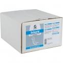 Soluprid (produit biologique) - 25 x 200 g - Sélection Cazabox