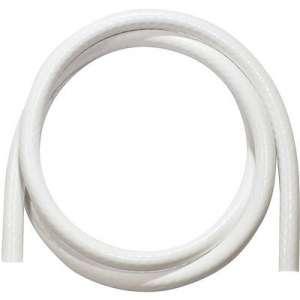 Flexible - flexible texil douche blc au mètre - Disflex