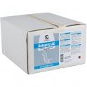 Détartrant biologique pour canalisation - 50 g - Soluprid AC - Sachet de 10 doses - Sélection Cazabox