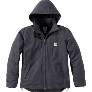 Blouson Hiver FULL SWING® CRYDER JACKET - Taille L - Carhartt