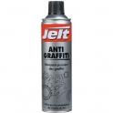 Anti graffiti - 650 ml - Jelt