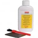 Éliminateur de silicone - 100 ml - Soudal