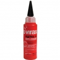Résine pour étanchéifier les raccords filetés - 60 ml - Filetfix - Virax
