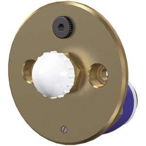 "E-kit pour mitigeur Ultramix - 1"" - Watts industries"