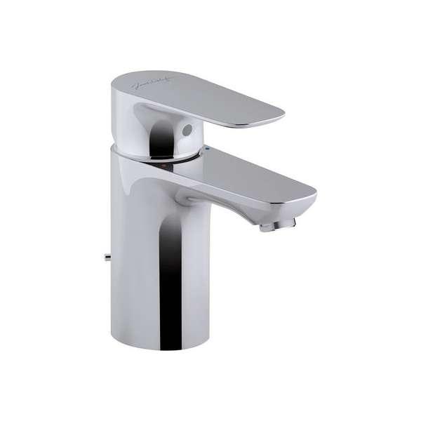 jacob delafon lavabo Mitigeur lavabo - Aleo - Jacob Delafon. Précédent. Afficher toutes les  images