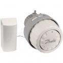 Tête thermostatique de radiateur pour collectivité (bulbe à distance) RA 2922 - Danfoss