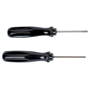 Trousse outils - Danfoss