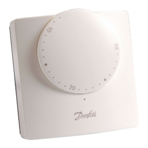 Thermostat - Rmt - Danfoss