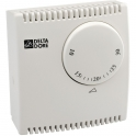 Thermostat - Tybox 10 - Delta dore