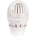 Tête thermostatique de radiateur bulbe à soufflet R470 - Giacomini