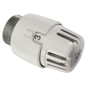 Tête thermostatique de radiateur rbm TL10 et TL 20 - RBM