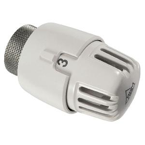Tête thermostatique de radiateur rbm TL10 - RBM