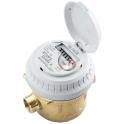 Compteur d'eau première prise - 2,5 m3/h - 110 mm - Diehl Metering