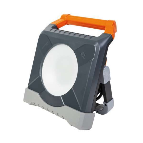 Projecteur LED à poser - Brennenstuhl