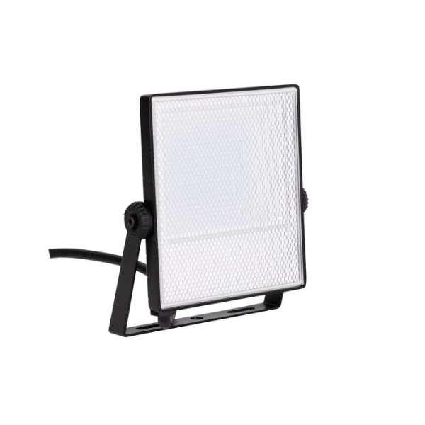 Projecteur LED - 20 W - Energizer
