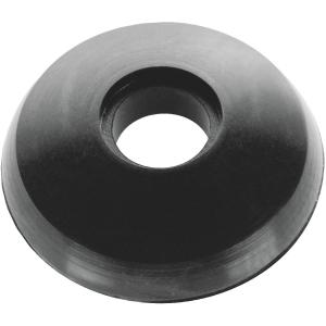 Joint clapet hémisphérique - Sachet de 10 pièces - Grohe