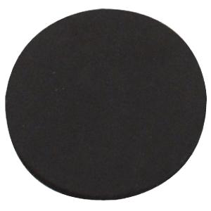 Membrane pour flotteur Siamp - Ø 28 mm x 3 mm - Sachet de 25 pièces - Watts industries