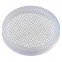 """Joint filtre plat - 3/8"""" - Sachet de 10 pièces - Watts industries"""