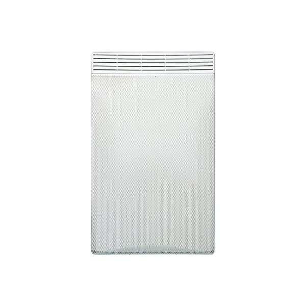 Radiateur électrique - panneau rayonnant - Vertical - SOLIUS DIGITAL - 2000 W - Atlantic