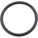 Joint torique de clapet - Ø 39 mm / 33 mm x 3 mm - Sachet de 20 pièces - Watts industries