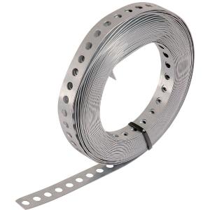 Bande perforée 26 mm - Fischer