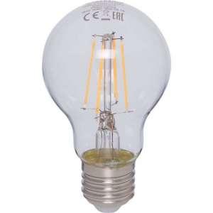 Ampoule LED Bulb Classic à filament DT - E27 - 8 W - Philips