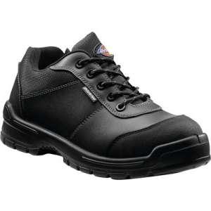 Chaussures de sécurité noire - Andover - Pointure 40 - Dickies