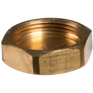 Bouchon de collecteur - Alésage 16 mm - Pour série R580 - Giacomini