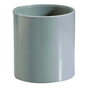 Raccord PVC gris - Femelle Ø 32 mm - Girpi