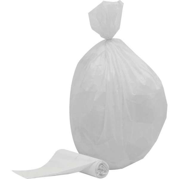 Sacs poubelles 10 l - MP Hygiene