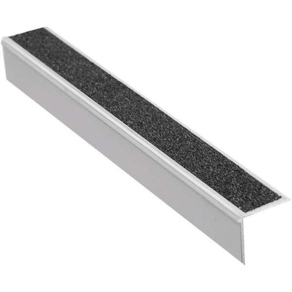 Nez de marche intérieur WACCESS® - 1,50 m - Wattelez