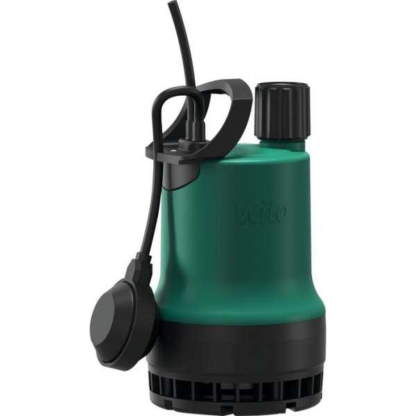 Pompe submersible Drain TMW 32/1 - 550 W - Wilo