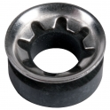 """Joint collet Inox - Pour écrou F 3/8"""" - Ø 8 mm - Vendu par 20 - Watts industries"""