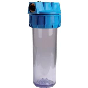 Filtre à eau 100 % alimentaire - Apic