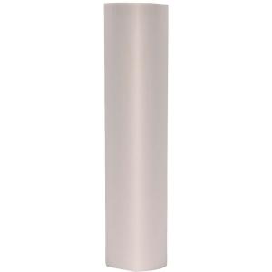 Manchon plastique 25 µ - Apic