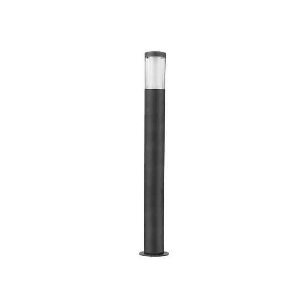 Borne extérieure SAXO Aric - LED 420 lm - 3000 K - 40 cm - Aric