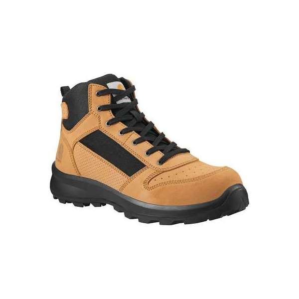 Chaussures de sécurité marron - Michigan - Pointure 44 - Carhartt