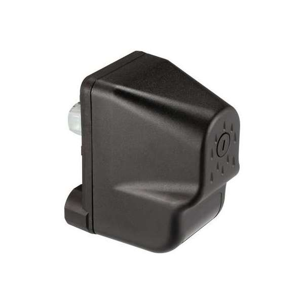 Pressostat surpresseur GMC 150 - Fluxe