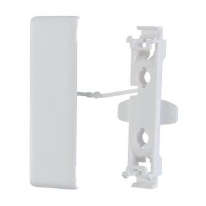 Joint de couvercle - 65 mm - Toutes goulottes - DLP monobloc - Legrand