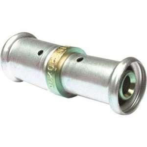 Manchon inégal multicouche à sertir - Diamètre 20 - 16 mm - Sélection Cazabox